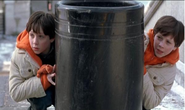 Какие новогодние фильмы посмотреть вместе с ребенком - фото №2