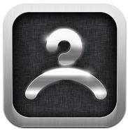 Топ 10 женских приложений для iPhone - фото №1