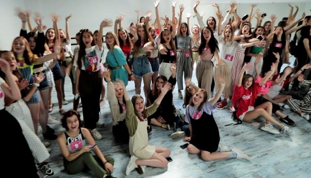 """""""Хочу в Open Kids"""": группа Open Kids стала участниками реалити-шоу (ВИДЕО) - фото №1"""