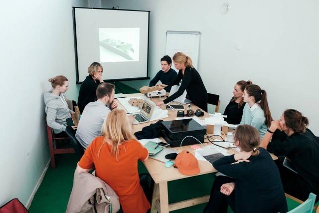жизнь в Эстонии фото        учеба в Эстонии фото