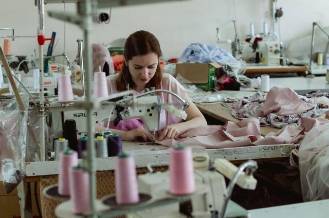 11 вопросов основательнице бренда SOLH Елене Хашим - фото №3