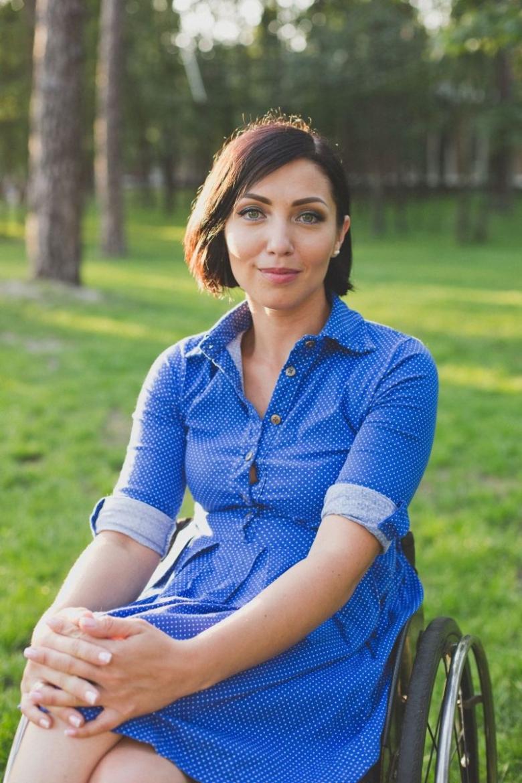 Feraless: в Украине появился фотопроект, помогающий женщинам поверить в себя