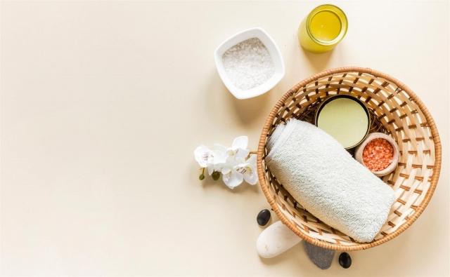 Домашнее ламинирование волос: готовим желатиновый шампунь - фото №1