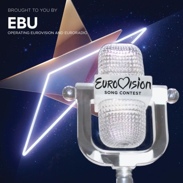 ставки букмекеров на евровидении 2019