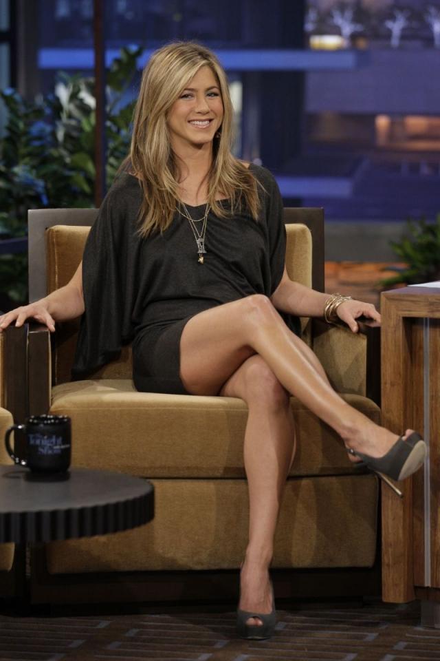 Красивые Ноги Красивой Дама