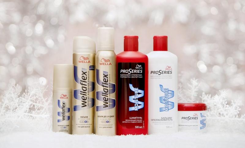 Бьюти-подарки на Рождество 2014: косметические новинки - фото №10