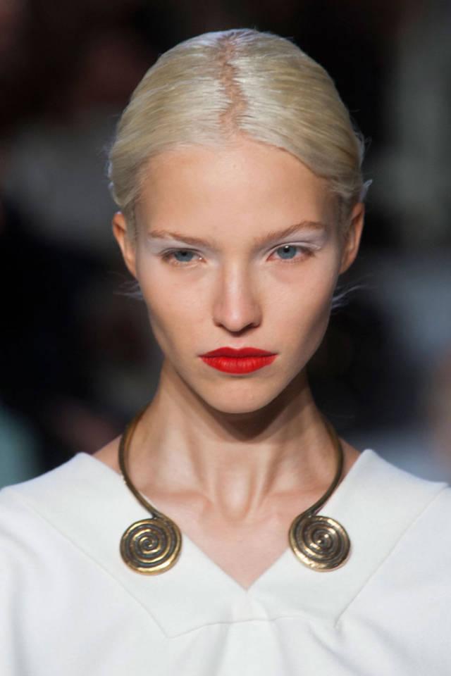 Модные украшения 2014: что, где, почем - фото №10
