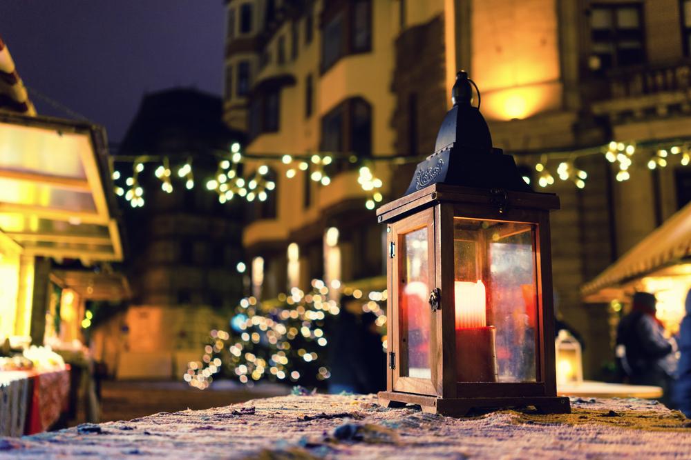 Рождество 2016: афиша мероприятий в Киеве - фото №2