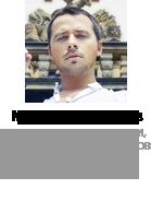 Как создать осенний оберег: учит экстрасенс Максим Гордеев - фото №2