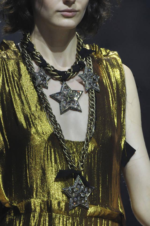 Модные украшения 2014: что, где, почем - фото №13