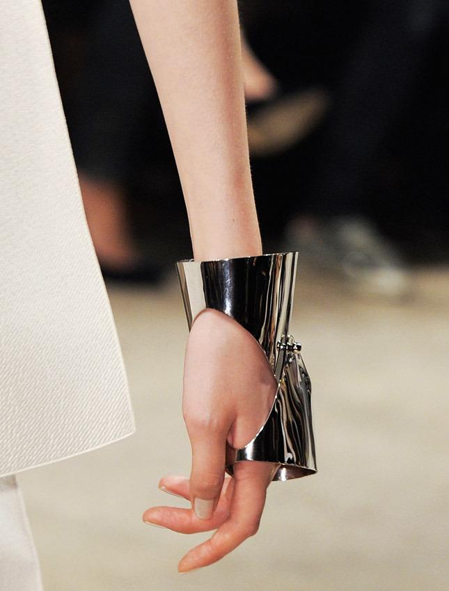 Модные украшения 2014: что, где, почем - фото №12