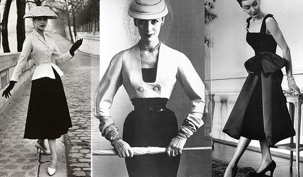 Модный ликбез: стили в одежде и их характеристики - фото №8