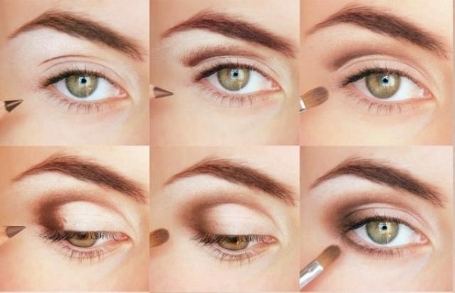 макияж, макияж на выпускной, выпускной 2018, дневной макияж, вечерний макияж, тренды сезона, тренд 2018