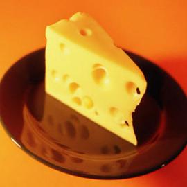10 неожиданных фактов о сыре
