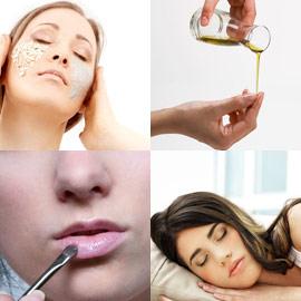 Пять подсказок для восхитительной свежести кожи