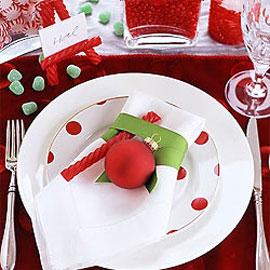 Постный Новый год. Что подать на стол?