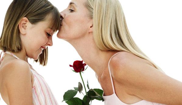 8 вещей, о которых хотели бы сказать нам наши мамы