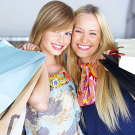 15 советов удачного шоппинга