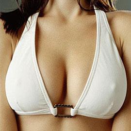 Худеем грудью – самые эффективные методы!
