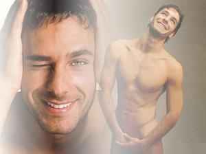 19 тайных и явных желаний мужчины