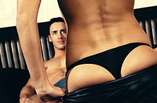 Зачем мужики ходят к проституткам видео постельных сцен проститутками бесплатно