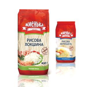 Рисовые макароны с соусом песто.   безбелковая диета макмастер.