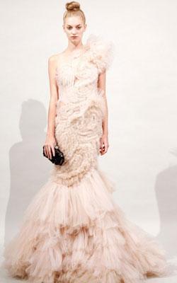 Кисейном платье что это