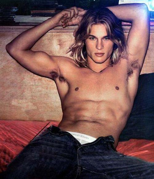 Хочу посмотрит самый сексуалъный фото в мире фото 391-975