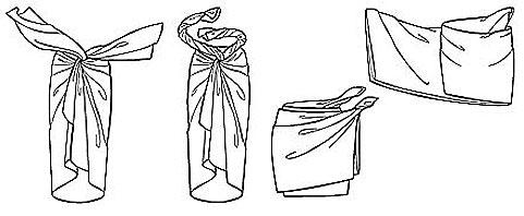 караулов юбка со шлицей