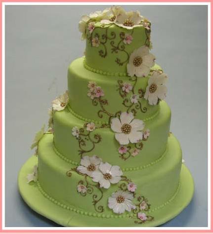Тортик для мужа оформление как