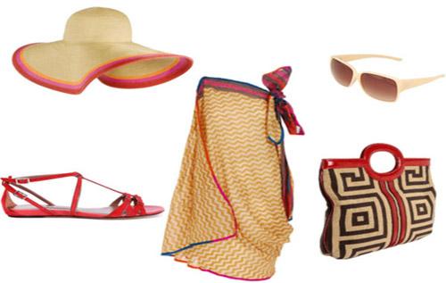 Пляжная одежда для пляжа для женщин купить, Интернет магазин