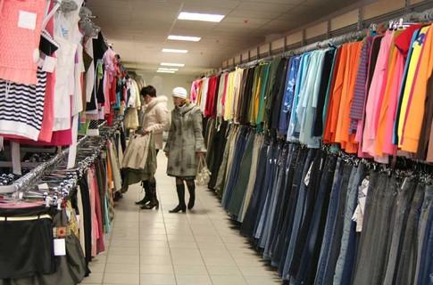Обережно! Які хвороби викликає одяг із секонд-хенду?