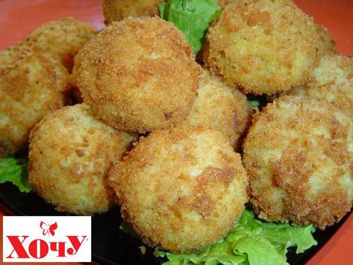 Рецепты вторых блюд из картофеля и свинины с фото