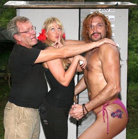 Порно фото никиты джигурды
