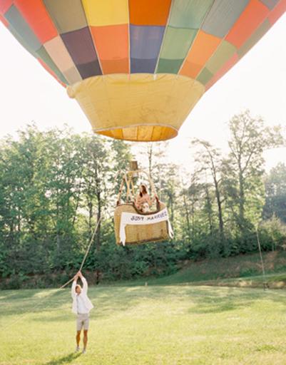 Порно на воздушном шаре онлайн