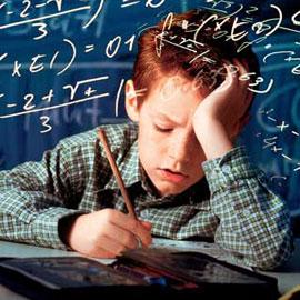 Режим дня и расписание школьника