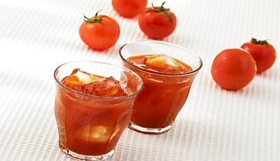 Что томат превращает в яд?