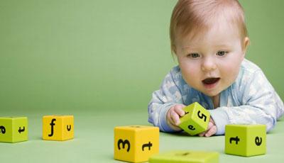 Диета родителей: как зачать гения?