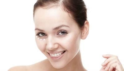 Как выглядеть красивой и свежей без макияжа