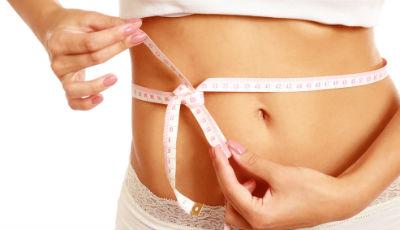 Как правильно поддерживать свой вес