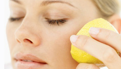 Полезные свойства лимона: топ 8 рецептов красоты
