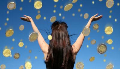 Чтобы всегда водились деньги: лучшие советы