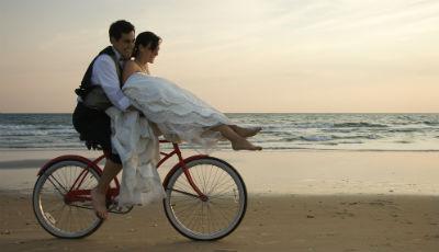 Кого лучше брать в жены: весту или невесту?