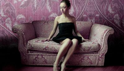 3 главных женских страха перед отношениями