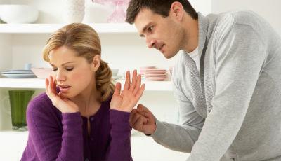 Мужские ловушки для женщин: как их распознать?