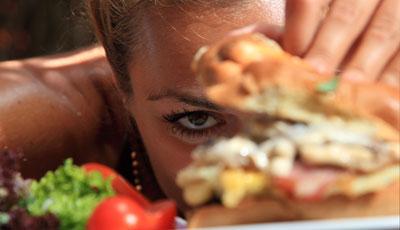 Диета Дюкана: идеальный вес навсегда