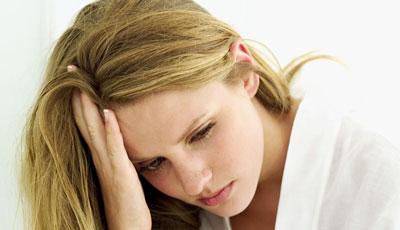 Топ 6 способов пережить развод