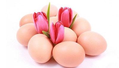 Белково-витаминная диета: худеем весной