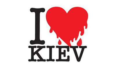 kiev love знакомства в киеве