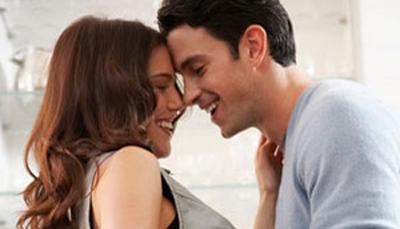 5 способов приятно удивить своего парня